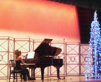 『♪Merry Christmas<br />  ♪』